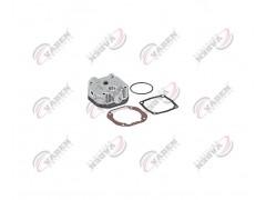 Комплект головок цилиндра компрессора 110850 - Vaden