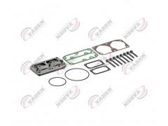 Полный ремкомплект компрессора 1300110760 - Vaden