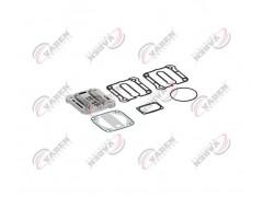 Ремкомплект компрессора 1500080750 - Vaden