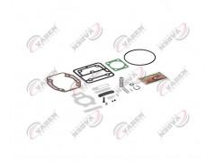 Ремкомплект компрессора 1800030500 - Vaden