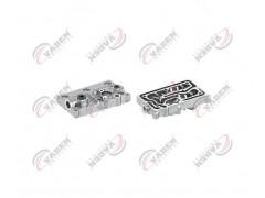 Головка цилиндра компрессора 170351 - Vaden