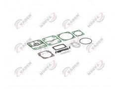 Ремкомплект компрессора 1700040500 - Vaden
