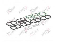 Ремкомплект компрессора 1700050500 - Vaden