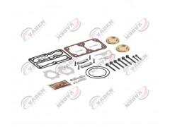 Полный ремкомплект компрессора 1100010750 - Vaden
