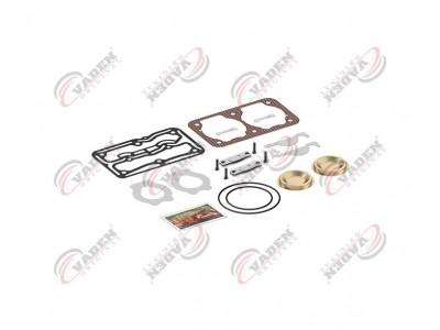 Ремкомплект компрессора 1100010100 - Vaden