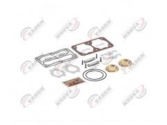 Ремкомплект компрессора 1100010101 - Vaden