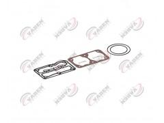 Комплект прокладок компрессора 1100010150 - Vaden