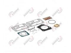 Ремкомплект компрессора 1100035101 - Vaden