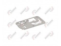 Cooling Plate 1100035350 - Vaden