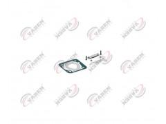 Комплект клапанов компрессора 1100035250 - Vaden