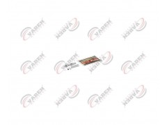 Комплект разгрузочный компрессора 1100035300 - Vaden