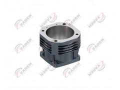 Гильза цилиндра компрессора 7000101300 - Vaden