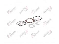 Ремкомплект компрессора For Plate 1100080600 - Vaden