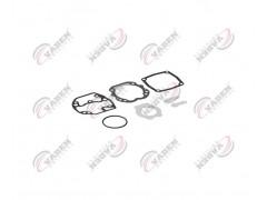 Ремкомплект компрессора 1100120100 - Vaden