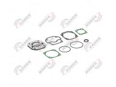 Полный ремкомплект компрессора 1100170750