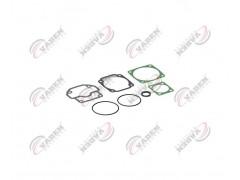 Комплект прокладок компрессора 1100170150