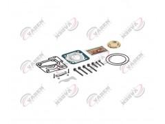 Полный ремкомплект компрессора 1100210750 - Vaden