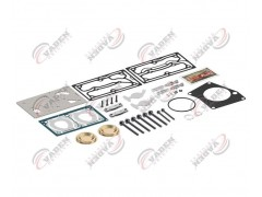 Полный ремкомплект компрессора 1100250750 - Vaden