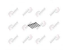 Комплект болтов компрессора 1100250190 - Vaden