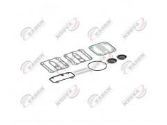Ремкомплект компрессора 1200010101 - Vaden