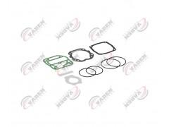 Ремкомплект компрессора 1200130100 - Vaden
