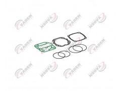 Комплект прокладок компрессора 1200130150 - Vaden