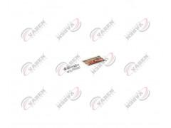 Комплект разгрузочный компрессора 1300010300 - Vaden