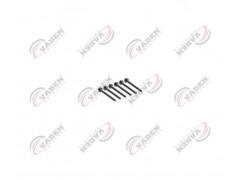 Комплект болтов компрессора 1300015190 - Vaden