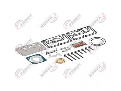 Полный ремкомплект компрессора 1300020750 - Vaden