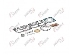 Ремкомплект компрессора 1300020100 - Vaden