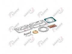 Ремкомплект компрессора 1300020101 - Vaden