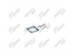 Комплект клапанов компрессора 1300020250 - Vaden