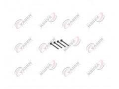 Комплект болтов компрессора 1300020190 - Vaden