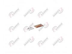 Комплект разгрузочный компрессора 1300020300 - Vaden