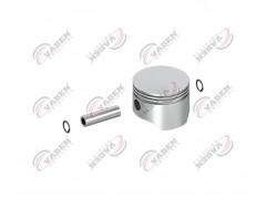 Ø88.00mm (0,25) Compressor Piston 881150