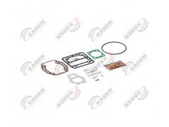 Ремкомплект компрессора 1300070100 - Vaden