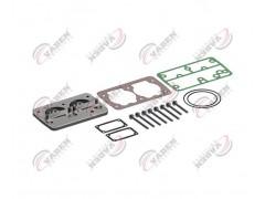 Полный ремкомплект компрессора 1300090750 - Vaden