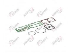 Комплект прокладок компрессора 1300110150 - Vaden