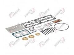 Полный ремкомплект компрессора 1300190750 - Vaden