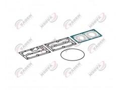 Комплект прокладок компрессора 1300190150 - Vaden