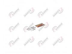 Комплект разгрузочный компрессора 1300190300 - Vaden