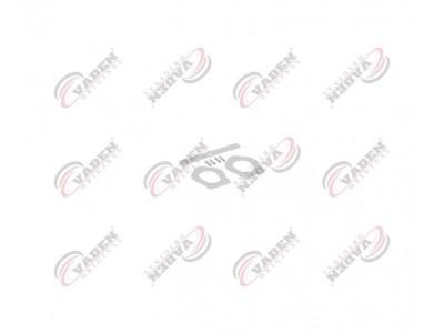 Комплект клапана компрессора 1400030200 - Vaden