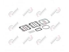 Ремкомплект компрессора 1500080100 - Vaden