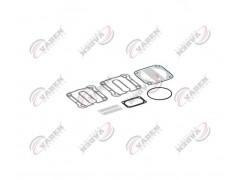 Ремкомплект компрессора 1500080101 - Vaden