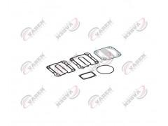 Комплект прокладок компрессора 1500080150 - Vaden