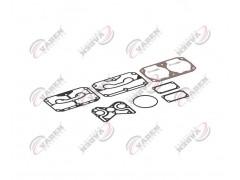 Комплект прокладок компрессора 1800070160 - Vaden