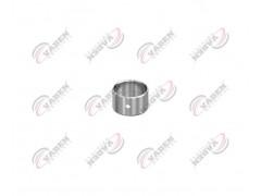 Втулка подшипника компрессора 7400920001 - Vaden