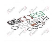 Ремкомплект компрессора & кольцо 88.00mm 1300050760 - Vaden