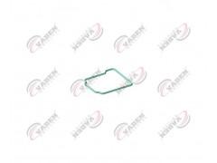 Прокладка компрессора 1100100170 - Vaden