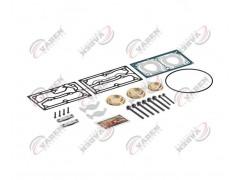 Ремкомплект компрессора 1300190770 - Vaden